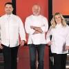 photo Top Chef 2015 dès ce lundi soir sur M6, on regarde ou pas ?