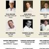 photo Les 100 restaurants où il faut avoir mangé... sinon tu as raté ta vie