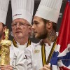 photo La Norvège remporte le Bocuse d'Or 2015 à Lyon