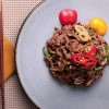 photo Mieux connaitre la cuisine coréenne, gros plan sur le Bulgogi, le Barbecue Coréen