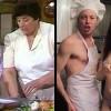 photo Top 10 des vidéos de recettes de cuisine qui nous font marrer !