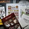 photo Des livres de cuisine pour apprendre, voyager, rire, se souvenir et prendre soin de soi