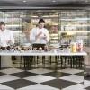 photo Restaurant Stay Paris 8