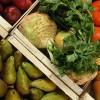 photo Gaspillage alimentaire, enfin des mesures pour interdire aux grandes surfaces de jeter la nourriture