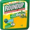 photo Ecologie - Ségolène Royal enfin en guerre contre Monsanto