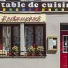 photo La table de Cuisine au pied du Massif des Albères, Saint-André