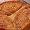 photo Kouign-amann, la recette de l'incontournable gateau breton !