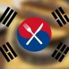photo Tendances 2015 de la cuisine coréenne