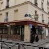 photo Kohyang, le restaurant coréen à Paris qui fait l'unanimité !