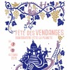 photo La Fête des Vendanges de Montmartre 2015