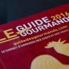photo Le Guide des Gourmands 2016 accueille 13 nouveaux Coqs d'Or