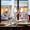 photo La Liste, les 1000 Meilleurs restaurants et moi et moi et moi !