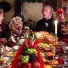 photo Accords et désaccords mets-vins pour les repas de fêtes !