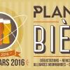 photo A vos pintes, Planète bière réinvestit les salons du Tapis Rouge à Paris les 20 et 21 mars