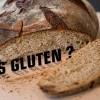 photo Le Sans Gluten est-il meilleur pour la santé ?