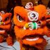 photo Nouvel An Chinois, des idées de sorties sur Paris pour fêter l'année du Singe