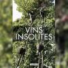 photo Vins Insolites, un livre de Pierrick Bourgault