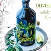 photo Oliviers & Co fête ses 20 ans