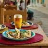 photo Qué Gusto, le Festival de la cuisine mexicaine à Paris