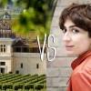 photo Angélus versus Saporta, retour sur un procès très Vino Business