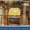 photo Terres de Café ouvre un coffee shop à la parisienne dans le Marais