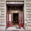 photo Enoteca Cavour 313 à Rome, Italie