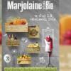 photo Salon Marjolaine, le plus grand marché bio de France c'est en ce moment !