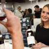 photo Salon des vins des Vignerons Indépendants, Paris Porte de Versailles