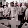 photo Le nouveau Casting des chefs de Taste of Paris 2017 enfin dévoilé