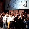 photo Les 100 bistrots parisiens à l'honneur !