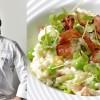 photo Première fête du risotto « à la française » du 26 juin au 2 juillet