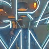 photo Gramm, la bonne adresse du moment à Bruxelles, Belgique