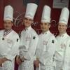 photo La France remporte la  Coupe du Monde de la Pâtisserie 2009