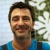 photo Interview du Chef Christophe Dufau