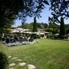 photo Restaurant Le jardin de Mougins