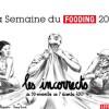 photo Semaine du Fooding 2009