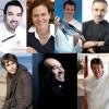 photo Tendances culinaires 2010