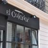 photo El Catador, l'auberge espagnole du 17ème à Paris