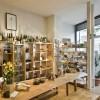 photo Workshop ISSE, tous les produits de la gastronomie japonaise, Paris