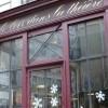 photo Restaurant Le Loir dans la théière - Paris 4