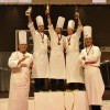 photo Rasmus Kofoed remporte le Bocuse d'Or