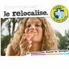 photo l'Association Produit en Bretagne