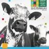 photo Salon de l'Agriculture 2011