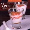 photo Verrines sallées & sucrées