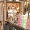 photo Boutique Meert à Paris