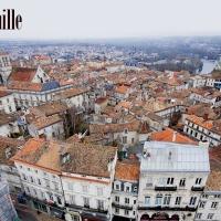 Adresses gourmandes à Angoulême