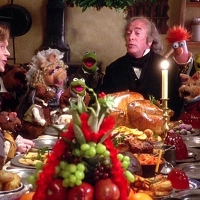 Accords et désaccords mets-vins pour les repas de fêtes !