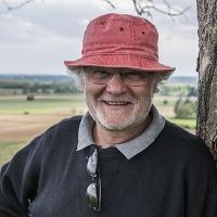 Jean-Michel Deiss, vigneron de l'excellence alsacienne