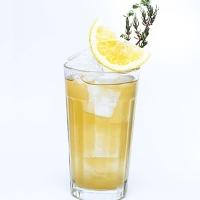 Le Pineau des Charentes se met aux cocktails !