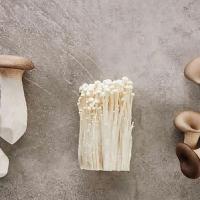 La Corée, nouvel eldorado du champignon